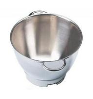Trucos de limpieza y consejos de limpieza limpiar el - Limpiar acero inox ...